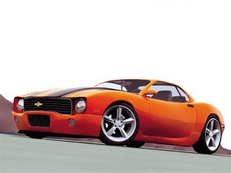 mustang competitor retro camaro ford mustang