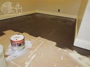 how to get latex paint off hardwood floors how to get With how to clean dried paint off hardwood floors