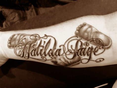 Tatouage Avant Bras Homme & Femme €� Modèles De Tatouages