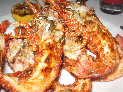 anguille cuisine more secret recipes from anguilla restaurants