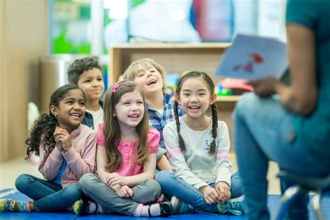 2019 ultimate guide to the best schools in atlanta 845 | iStock 622287064