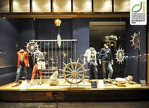 Visual Merchandising Einzelhandel : tommy hilfiger windows 2013 budapest retail design blog ~ Markanthonyermac.com Haus und Dekorationen