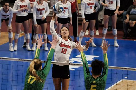 How To Watch Ncaa Volleyball Semifinals Byu Stanford