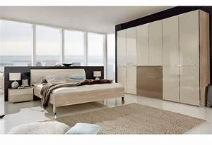 wiemann schlafzimmer set shanghai 4 tlg otto With schlafzimmer wiemann