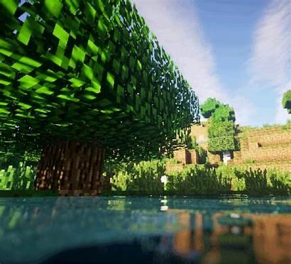 Minecraft Def Myconfinedspace Gaming