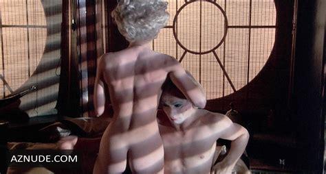Valentino Nude Scenes Aznude