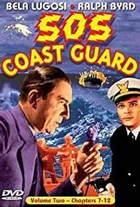 SOS Coast Guard (1937) - IMDb