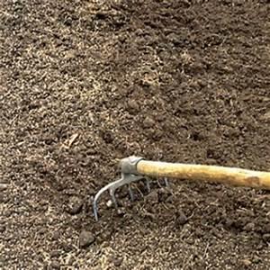 Quand Semer Du Gazon : gazon les 5 tapes pour refaire sa pelouse ~ Dailycaller-alerts.com Idées de Décoration