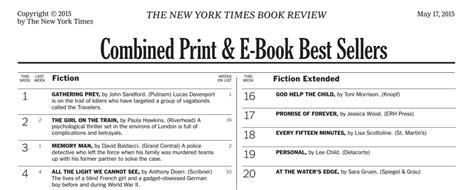 New York Best Sellers List Promise Of Forever Made New York Times Best Sellers List