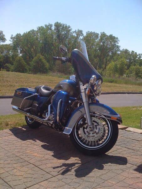 Harley Davidson Minneapolis by Harley Davidson Motorcycles For Sale In Minneapolis Minnesota