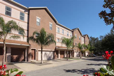 2 Bedroom Apartments In Ta Fl by 3 Bedroom Low Income Apartments For Rent In Ta Fl