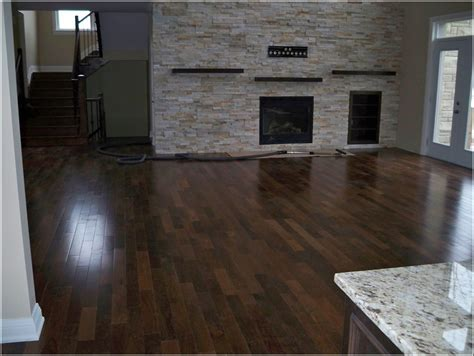 Porcelain Tile Looks Like Wood Flooring Tiles : Home