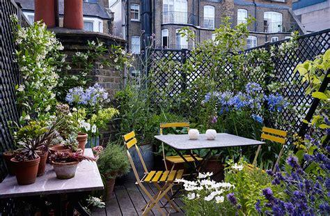 terrazzo o terrazza la terrazza perfetta per l estate mansarda it