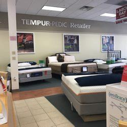 the mattress el paso tx mattress firm 12 fotos colch 245 es 655 sunland park dr