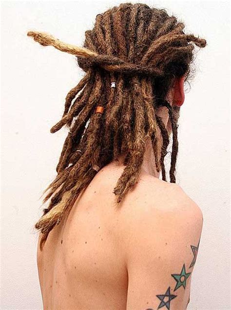 dread hairstyles for guys 10 dreadlocks hairstyles for mens hairstyles 2018