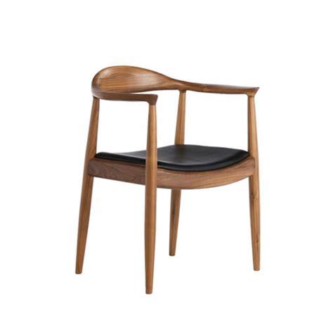 chaises design scandinave ikea scandinavian modern design personalized fashion