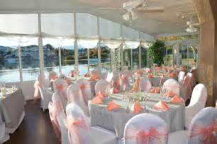 las vegas wedding reception venues las vegas weddings wedding reception packages