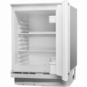 Indesit Integrated Fridge Freezer Fitting Instructions