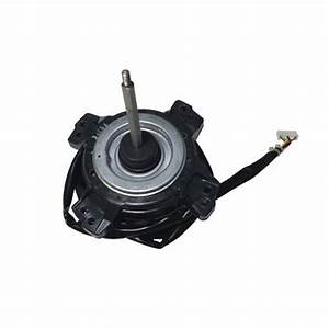 Fujitsu Air Conditioning Spare Part 9602843015 Replacement