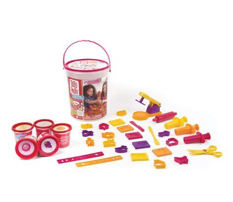 p 226 te 224 modeler parfum 233 e seau de filles club jouet achat de jeux et jouets 224 prix club
