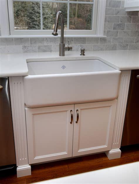 white undermount farmhouse sink rohl sinks rohlallia fireclay single bowl sinkhero sinks