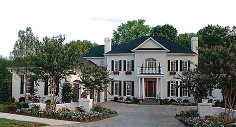 georgian architecture house plans georgian house plans architectural designs