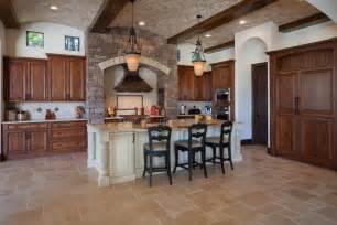 kitchen islands with columns kitchen bar stool painting ideas hgtv pictures tips hgtv
