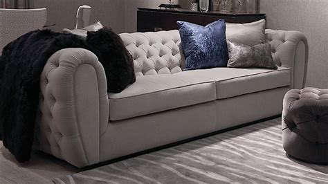 Luxury Sofas For Sale Uk by Designer Sofa Sale Sofa Sale The Sofa Chair Company