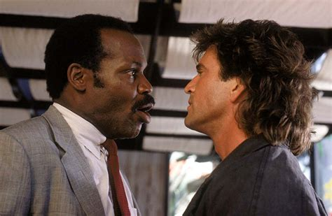 danny glover upcoming movies lethal weapon 5 news director shane black reveals the