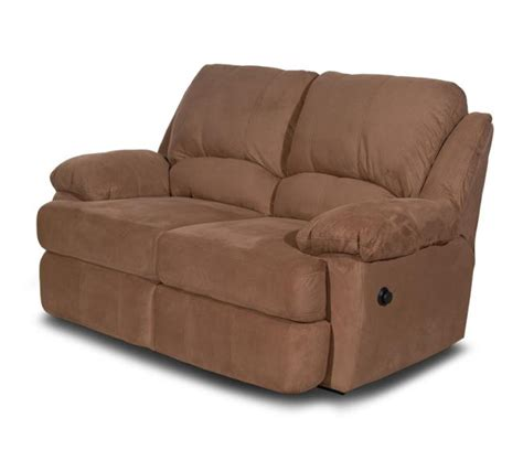 Berkline Leather Reclining Sofa by Inspiring Berkline Sofa 3 Berkline Leather Reclining Sofa