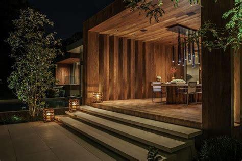 wolf kitchen cabinets best 25 architectural lighting design ideas on 1124