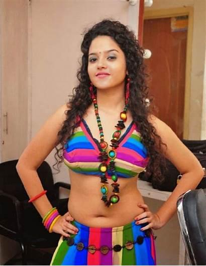 Actress Telugu Shifa Bollywood Agil Spicy Indian