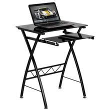 office desks under 200 on pinterest computer desks