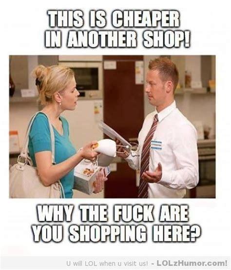 Retail Memes - retail memes google search my work pinterest retail memes and google search