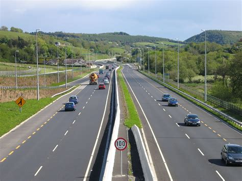 Collision Data Helps Engineers To Prevent Roadtraffic