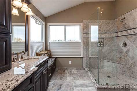 Master Bathroom Ideas Photo Gallery by Bathroom Photo Gallery Jm Kitchen And Bath