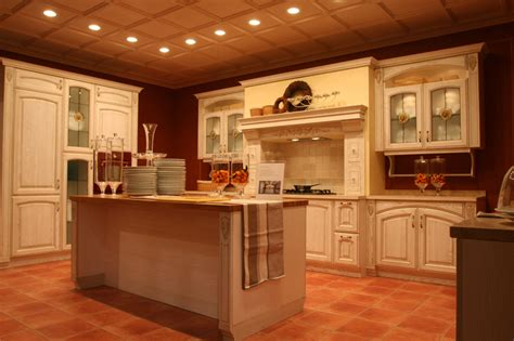 best prices on kitchen cabinets rooms