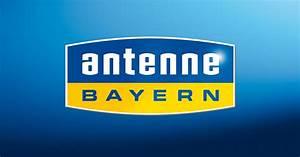 Antenne Bayern Rechnung Gewinner Heute : heute im radio antenne bayern nachrichten antenne bayern ~ Themetempest.com Abrechnung