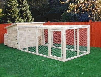 chicken house plans    chicken coop plans