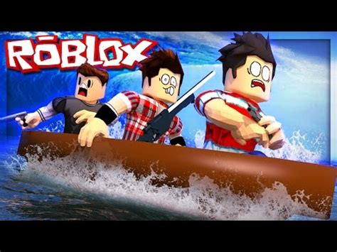 Roblox Whatever Floats Your Boat Denis by Flood Videolike