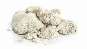Calcium Carbonate And Weight Loss Connection