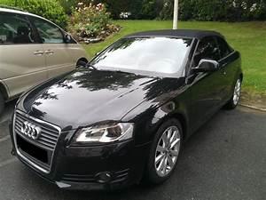 Quelle Audi A3 Choisir : avis sur quelle peinture d 39 triers choisir et quel couleur esth tique ext rieure forum ~ Medecine-chirurgie-esthetiques.com Avis de Voitures