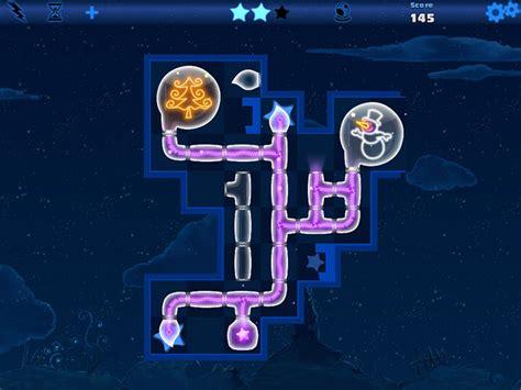 Jeux de puzzle d' nigmes T l chargement gratuit