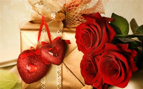 valentines presents 39 s day tips of the day now you can celebrate