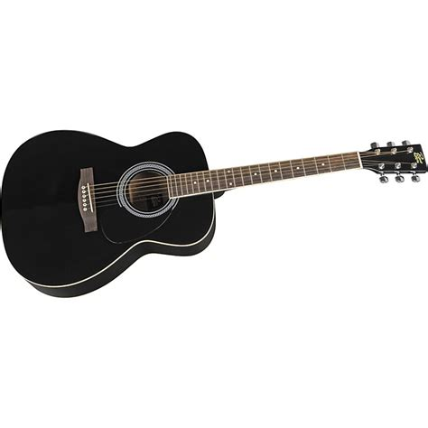 guitar acoustic string electric ooo rogue fender dreadnought guitars music123 mmgs7
