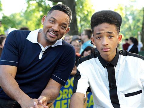 atores de hollywood que são brasileiros 20 celebridades que parecen haber clonado en sus hijos