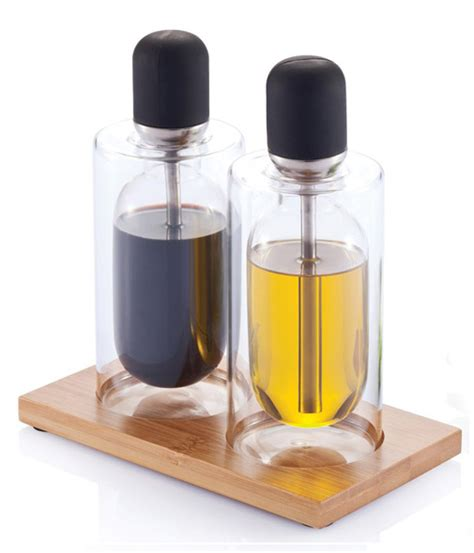 pipette cuisine pipettes huile vinaigre cuisine le dindon