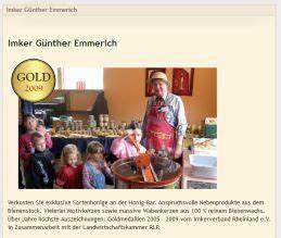 Dr Bauer Saarburg : weingut josef dienhart weinbau weingut winzer saarburg ~ Buech-reservation.com Haus und Dekorationen