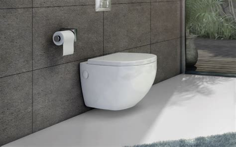 Modern Bathroom Accessories In India by Bathroom Toilet Sanitaryware Products Accessories Neycer