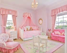 princess bedroom ideas 1000 images about disney princess academy rooms on princess room theme